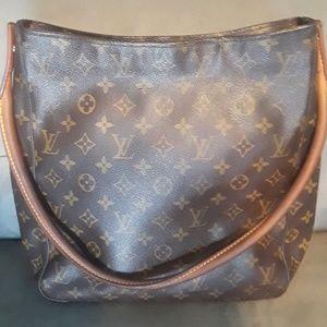 ❣❣ Louis Vuitton 💃💃💃